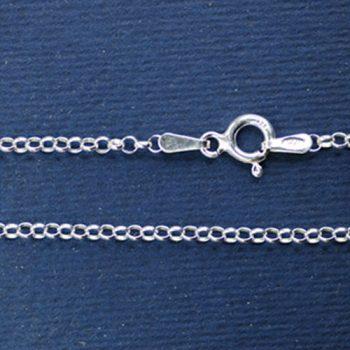 catenella-43cm-catenelle-gioielli-sardi-flore-sardegna-sardinia-cat001