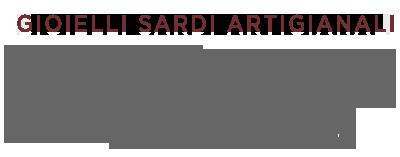 Flore Sardigna Online Shop. Giuseppe Flore Creazioni di gioielli in argento ispirati alle tradizioni e alla cultura sarda.